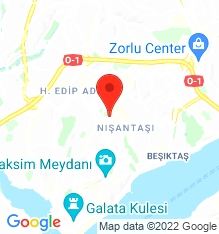 Arsima hotel i li rezervasyon for Arsima hotel