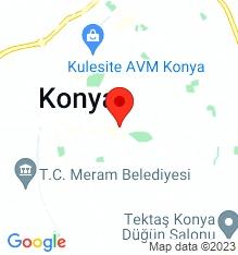 Mevlana Otel Konya Rezervasyon Otelzcom