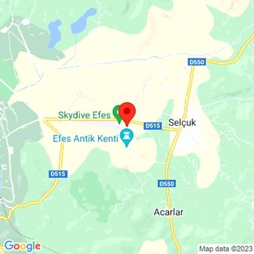 Izmir Selçuk Efes Antik Kent Otelleri Otelzcom